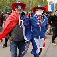 'France decides': Everything you need to know about this weekend's presidential election
