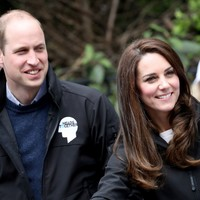 British royals want €1.5 million over topless pictures of Duchess of Cambridge