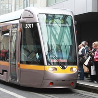 Greens say traffic plans are 'too generous to cars' and anti-public transport