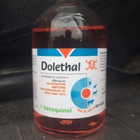 Gardaí want this 'toxic' poison that was stolen in Wicklow given back