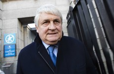 Denis O'Brien must pay all costs after failed High Court case