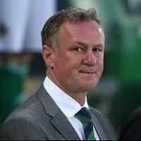 IFA quiet amid Michael O'Neill-Norwich reports