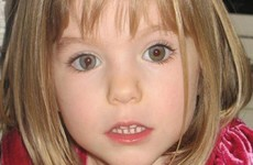 Madeleine McCann disappeared 10 years ago today