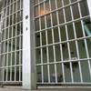 Prisoner dehydration death erupts into US scandal