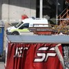 Appeal for information a year on from discovery of baby's body in Bray recycling plant