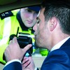 'Pressure was kept on': Senior gardaí say breath test scandal is a resource issue
