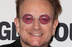 Here's how much U2, Paul McCartney and Adele are worth