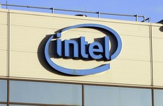 Intel cleared to build second huge plant at its Kildare base