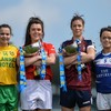 10 players to watch as Cork, Donegal, Cavan and Westmeath chase league honours