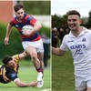 No Carbery, but Cork Con and Clontarf can show UBL has lots more talent