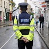 Garda sustains broken wrist while arresting 'aggressive' suspect in Cavan