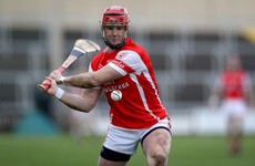 All-Ireland champions Cuala bounce back to get Dublin campaign up and running