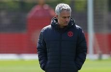 'Europa League takes priority over Premier League'