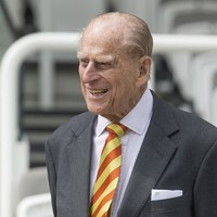 Buckingham Palace confirms Prince Philip to 'stand down from Royal duties'