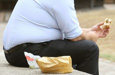 Ireland still 'on course to become the most obese nation in Europe'
