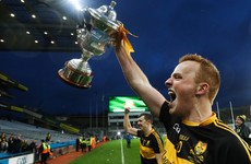 All-Ireland club winning captain to skipper the Kerry footballers this year
