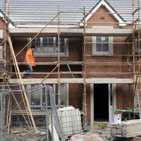 This week's vital property news: Irish builders facing 'unrealistic' pay demands