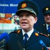 The Garda Commissioner, the head of HR and the 'brief' two-hour meeting in Templemore