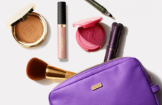 Tarte are offering a pick-n-mix of products for €57 today - These picks will get you maximum value
