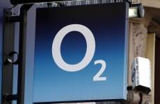 No leak of Irish O2 users' mobile numbers, company says