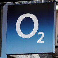 No leak of Irish O2 users' mobile numbers, company says