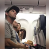 'Your kids will be in foster care': Family thrown off Delta flight after row over toddler seat