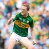 You'll be seeing a lot more of Colm Cooper on your TV screens this summer