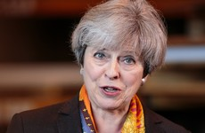 May Day for Theresa as UKIP wiped out and Labour pains for Jeremy Corbyn