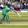 Metaphors abound as Ireland's cricketers navigate the Long Room at Lord's