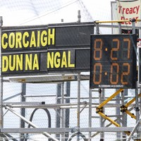Losing by 49 points to Cork was the best thing that happened to Donegal Ladies
