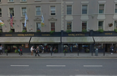 Two court cases over the Mercantile pub group's merger are settled - but one still remains