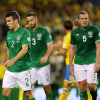 Everton have shown their class with how they've treated Coleman, says Richard Dunne