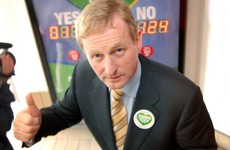 Kenny says he raised human rights with Saudis but that 'obviously includes women's rights'
