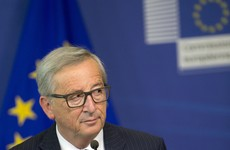 EU President says the English language 'is losing importance in Europe'