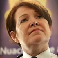 Fianna Fáil AND Sinn Féin have called on Nóirín O'Sullivan to step down this evening