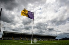 Wexford and Laois both pull off dramatic comebacks to reach Leinster MFC last eight