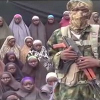 82 girls kidnapped by Boko Haram in 2014 have been released