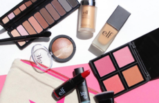 Super cheap makeup brand E.l.f. has arrived in Ireland - here are 5 cult products to try