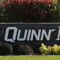Quinn administrations refuse to name takeover bidders