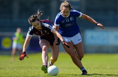 Old foes Cavan and Westmeath to do it all again as Blundell inspires dramatic comeback