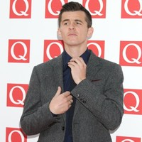 Big brother is watching: Barton slams 'Orwellian' FA