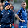 John Mullane calls for inter-county managers to be paid a full wage - 'It's a full-time job'