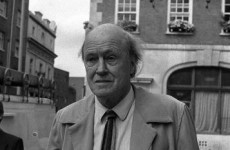 Roald Dahl and CS Lewis among those who refused Queen's honours