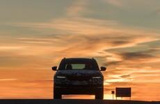 Skoda kills off the Yeti with its new Karoq compact SUV