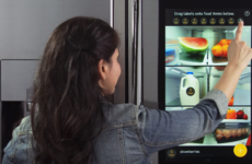 Smart fridges and self-locking doors: 7 genuinely useful pieces of home tech