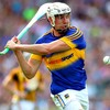 Injury scare for Tipp hurlers a fortnight out from Cork clash as 'Bonner' Maher damages hamstring