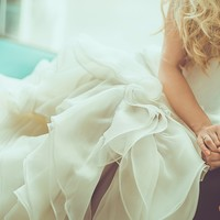 Sitdown Sunday: The truth about what really goes on in an open marriage