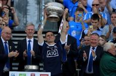 Poll: Is Dublin's quest for a Leinster senior football 7-in-a-row a fait accompli?
