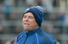 Poll: Has the time come to officially pay inter-county GAA managers?