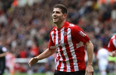 Ched Evans completes return to Sheffield United after being found not guilty of rape